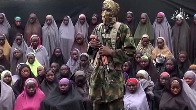Unicef verontrust over groot aantal kinderen dat wordt ingezet als zelfmoordterrorist