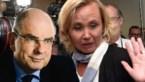 """Minister Homans verbaasd over """"merkwaardige"""" reactie minister Geens"""