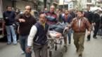 IS eist verantwoordelijkheid voor twee aanslagen op Egyptische kerken: 36 doden
