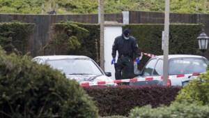 "Verdachte opgepakt na aanslag Dortmund: ""Link met IS"""