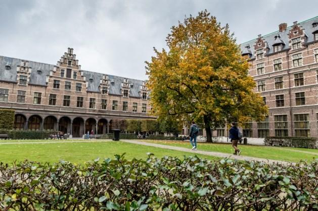 Universiteit Antwerpen zet 30 proefpersonen maandlang in quarantaine