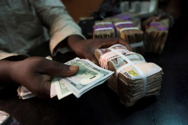 44 miljoen dollar aan misdaadgeld ontdekt in appartement