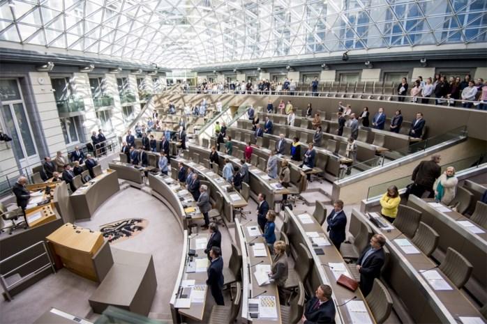 Janssens wil geen Vlaamse politici meer in Vlaamse instellingen: Dit zijn de best betaalde bestuursmandaten