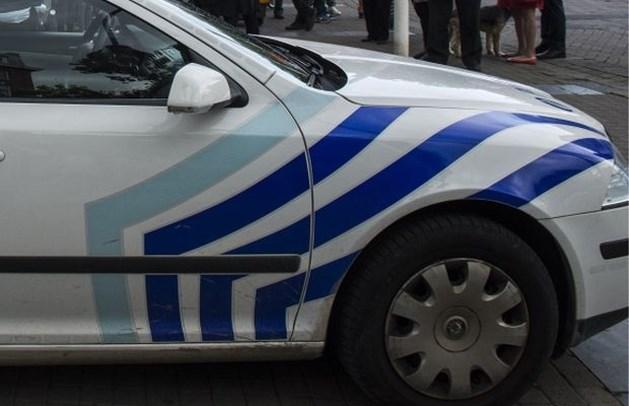 Zeventienjarig meisje vermoedelijk doodgeslagen in Luik