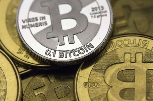 Geens onderzoekt methode om in beslag genomen bitcoins te gelde te maken