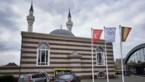 """VIDEO. """"Minister Homans stigmatiseert de hele Turkse gemeenschap in Beringen"""""""