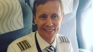 Mooi gebaar: piloot helpt moeder met vier kinderen uit de nood tijdens vlucht