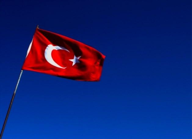 Turkse politie pakt 5 jihadisten op die aanslag planden voor referendum