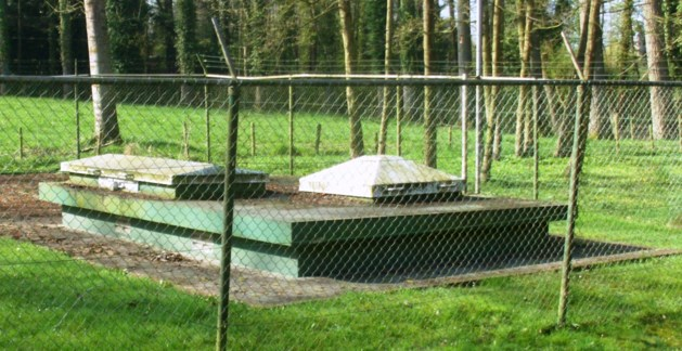 In Gauwerstraat Vliermaalroot komt proefinstallatie ontkalken van drinkwater