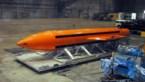 """Verenigde Staten droppen """"moeder van alle bommen"""" op IS in Afghanistan: 36 IS-leden dood"""