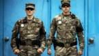 """Na nieuwe dreiging van Trump: """"Tussen Noord-Korea en de VS kan elk moment een conflict losbarsten"""""""