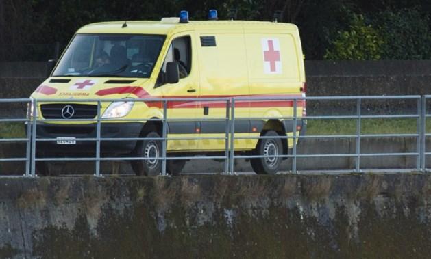 Levenloos lichaam 18-jarige jongen aangetroffen in de Maas