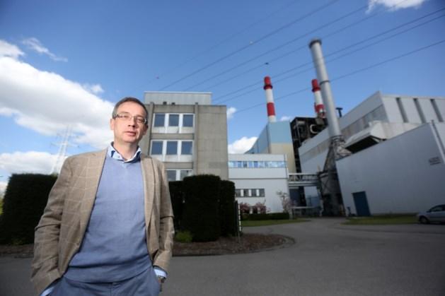 """""""E.ON heeft grote verantwoordelijkheid in faillissement Langerlo"""""""