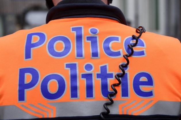 Levenloos lichaam aangetroffen in park in Luik: delen lichaam ontbreken
