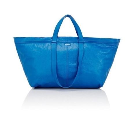 Deze 'Ikea-tas' kost u 2.145 euro