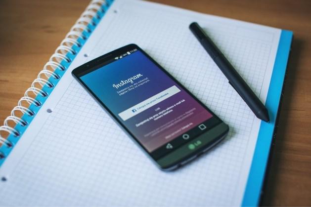 Binnenkort geen internetverbinding meer nodig voor Instagram?