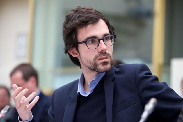 Groenen roepen regering-Michel op aan de slag te gaan