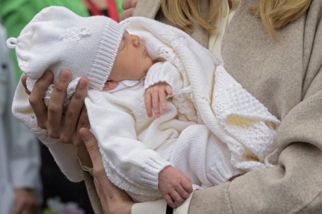 Meer dan 2.000 Franse baby's geboren met zware afwijking door medicijn