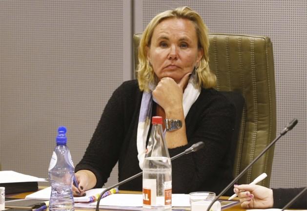 Actieplan discriminatie huurmarkt tegen voorjaar 2018