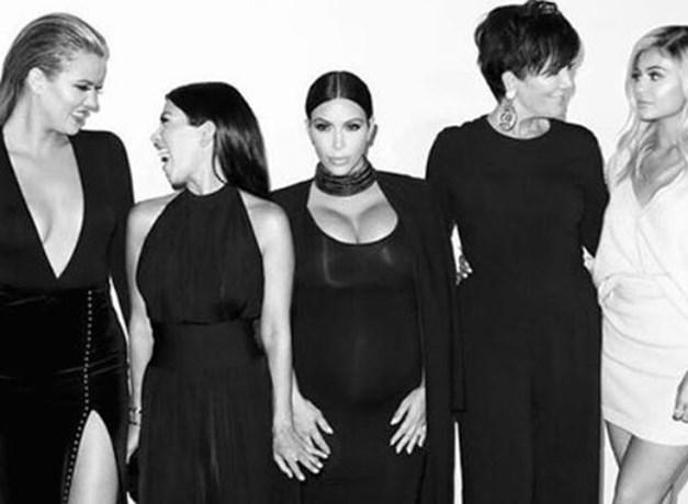 Kris Jenner is razend op Caitlyn om onthullingen in haar nieuwste boek