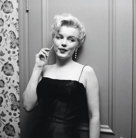 Wonen in de villa van Marilyn Monroe? Dat kan!