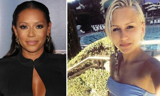 """Ex-nanny van Spice Girl slaat terug na beschuldigingen: """"Ze liegt. Zij verleidde mij tot triootjes"""""""