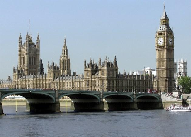 Mooie verkiezingsbelofte: Britse partij belooft 4 extra feestdagen