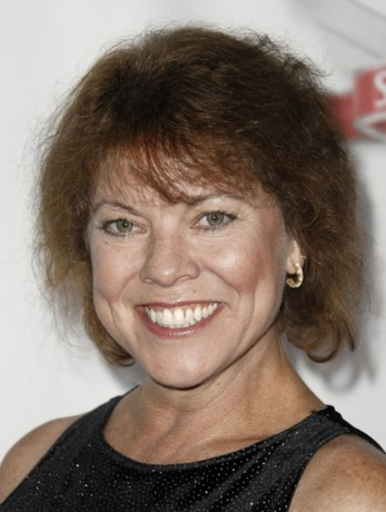 'Happy Days'-actrice Erin Moran overleden