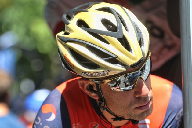 Nibali wint Ronde van Kroatië op de valreep, Modolo pakt laatste etappe