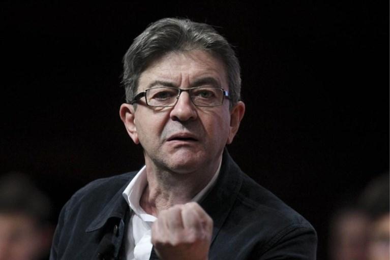 Wie wordt de nieuwe Franse president? Dit zijn de vier topkandidaten