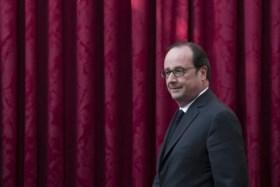 Stembureaus zijn geopend: alles wat u moet weten over de Franse presidentsverkiezingen