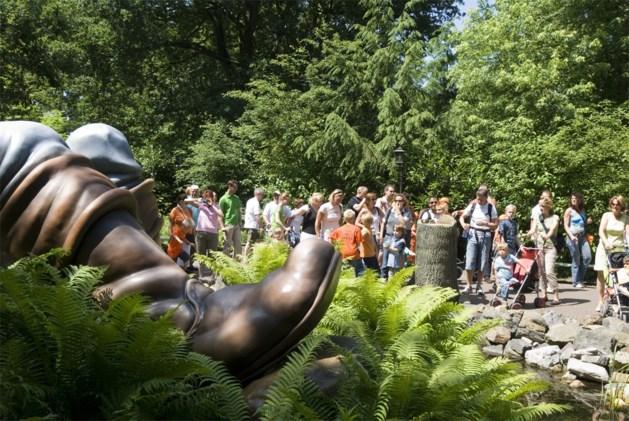 """Nieuwe regeling van de Efteling zet kwaad bloed bij bezoekers: """"We willen enkel duidelijkheid scheppen"""""""
