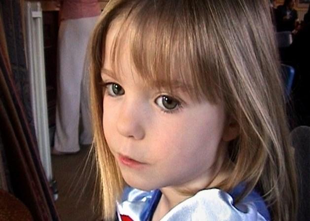 Topman 'Portugese Child Focus' wijst op blunders in onderzoek naar verdwijning Maddie McCann
