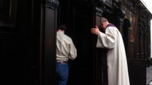 507 slachtoffers van misbruik Kerk vergoed