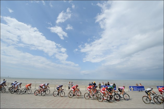 63e editie Vierdaagse van Duinkerke met vijf Belgische ploegen