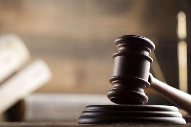 Vlaming moet gemiddeld 2,5 jaar wachten op vonnis