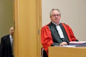 """Openbare aanklager vraagt levenslang voor Edward Brands: """"Wonder dat hij nog niet eerder voor assisen stond"""""""