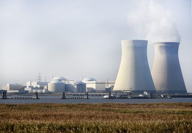 """Duitsland stelt zich vragen bij Belgische scheurtjescentrales: """"Levering brandstofstaven mag verboden worden"""""""