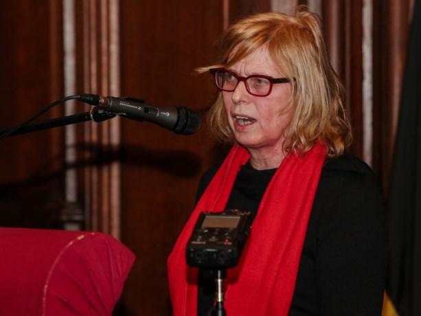 """Vrouwenraad """"verbijsterd"""" over houding België in VN-commissie voor vrouwenrechten"""