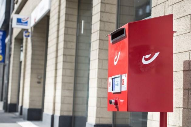 """België moet """"beperkende"""" voorwaarden in postsector afschaffen"""