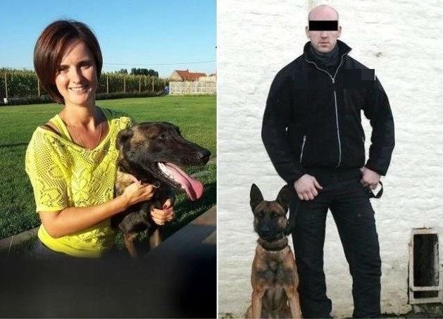 Vermoorde Carmen (35) én haar man hadden buitenechtelijke relatie