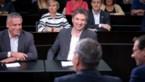 Limburgse politici wijzen fusie Hasselt-Genk af