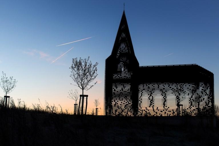 Het mooiste plekje van België ligt volgens 'The Guardian' in onze provincie