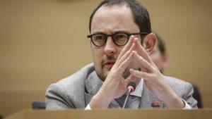 """Voorstel Open Vld: """"Minder pensioen voor langdurig werklozen"""""""