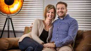 """Veerle en Nick uit 'Blind Getrouwd': """"Na 4 dagen huwelijk al eerste passionele nacht"""""""