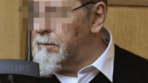 Richard Remes schuldig aan moord op meisje van 16 maanden in 1988