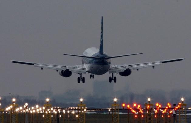 Brussels Airport spil in internationaal netwerk voor farmavracht