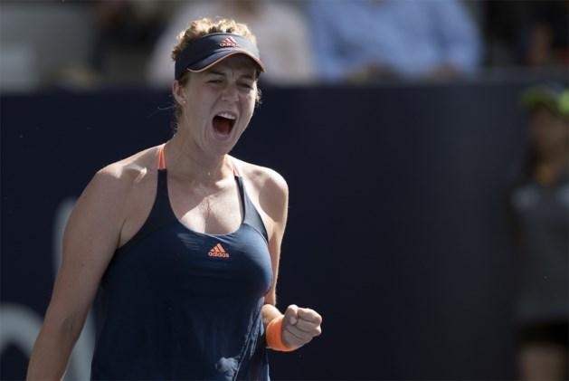 Pavlyuchenkova wint toernooi van Monterrey voor vierde keer