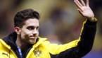 Marc Bartra staat dicht bij rentree bij Borussia Dortmund