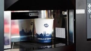 Schoonmaakbedrijf ISS wil eigen personeel laten screenen door staatsveiligheid